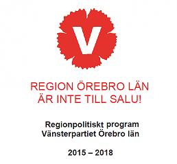 Valprogram2015-2018